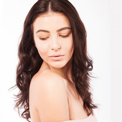 Cum tratăm acneea în timpul sarcinii?